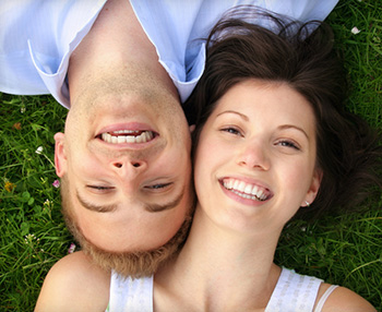 Dental Bridges and Crowns - Quality Dental Care - Omaha Cosmetic Dentist