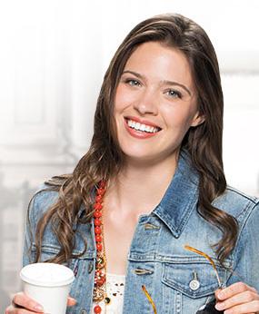 Invisalign - Quality Dental Care - Omaha Dentist