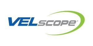 VELscope_Logo