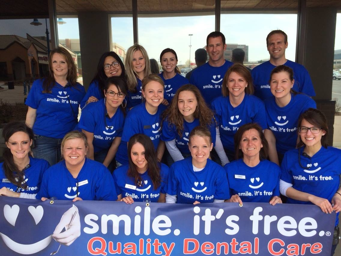 Community & Events - Quality Dental Care - Omaha NE Dentist