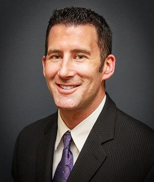 Dr. Erich Trumm - Quality Dental Care - Dentist Omaha